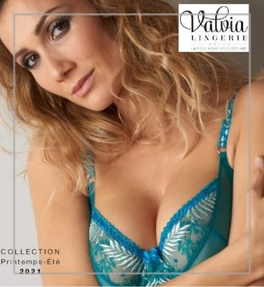 catalogue-printemps-ete-2021-valvia-lingerie